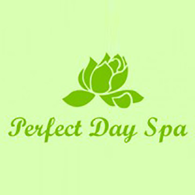 Perfect Day Spa