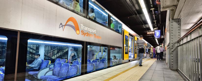 sydney_train