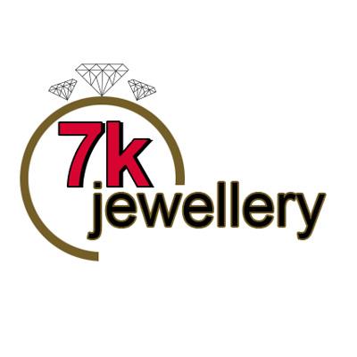 7K Jewellers