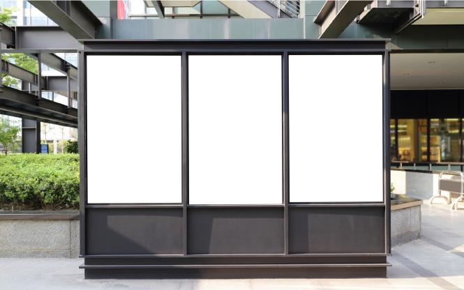 retail_advertising
