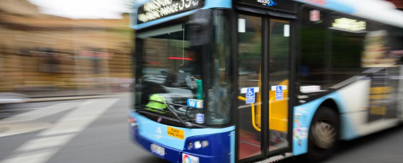 bus_advertising