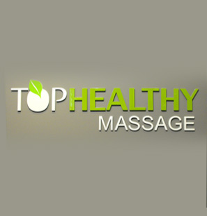 Top Healthy Massage Centre